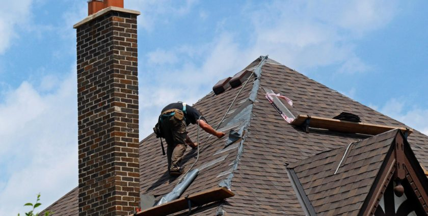 Orland Park roofing, Orland Park roofing contractors, Orland Park roofing repair