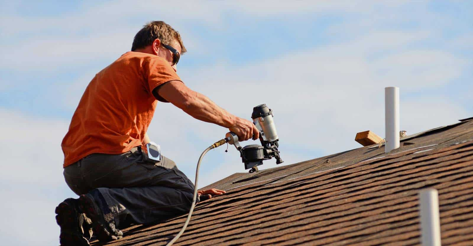 commercial roofing chicago